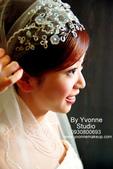 新秘Yvonne----Studio:1684114268.jpg