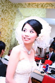 yvonne 新娘~瑋羚於板橋典華飯店結婚造型紀錄:1126346353.jpg