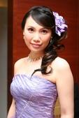 yvonne新娘~佳欣於維多利亞婚宴造型紀錄:1056231129.jpg