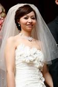yvonne新娘~芳吟婚宴造型紀錄:1644213436.jpg