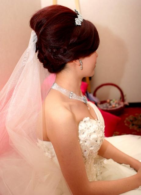 yvonne新娘~佳瑩於新莊新榕園婚宴造型紀錄:1764755343.jpg