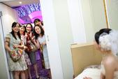 新娘~琳惠於晶宴飯店結婚造型紀錄:1172985113.jpg