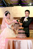 yvonne 新娘~晏容於大直典華結婚造型紀錄:1705316621.jpg
