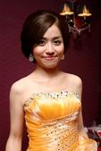 yvonne新娘~怡君於晶華飯店結婚造型紀錄:1463126177.jpg