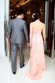 yvonne新娘~佳欣於維多利亞婚宴造型紀錄:1056231118.jpg