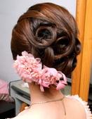 yvonne新娘~Linda於內湖典華飯店結婚造型紀錄:1440348313.jpg