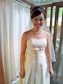 yvonne新娘~玉卿於青青花園會館訂婚&結婚婚宴造型紀錄:1786652652.jpg