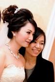 yvonne新娘~美和於內湖典華飯店婚宴造型紀錄:1832435488.jpg