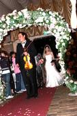 新娘~怡君於青青婚宴會館結婚造型紀錄:1576663211.jpg
