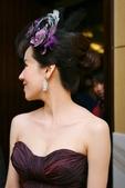 yvonne新娘~雨禪於新店京采飯店婚宴造型紀錄:1489725660.jpg