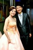 yvonne新娘~律妏於吉立飯店訂婚造型紀錄:1778373548.jpg