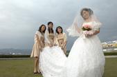 新娘~Annie於麗庭莊園婚宴造型紀錄:1960578545.jpg
