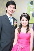 yvonne 新娘~佩明於彭園會館訂婚造型紀錄:1322601449.jpg