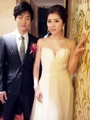 yvonne新娘~婕妤於板橋典華訂婚造型紀錄:20131130_125417.jpg