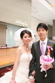 yvonne 新娘~瑋羚於板橋典華飯店結婚造型紀錄:1126346365.jpg
