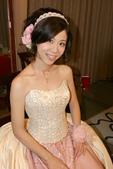 新娘~怡君於青青婚宴會館結婚造型紀錄:1576663252.jpg