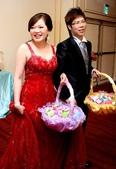 yvonne新娘~彥利於環球國際宴會廳婚宴造型紀錄:1898213495.jpg