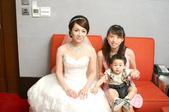 yvonne 新娘~斯謙於維多莉亞飯店宴會造型紀錄:1811358441.jpg
