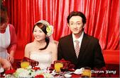 新娘~薏棻:1572883046.jpg