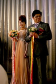 yvonne 新娘~子芸於喜來登飯店婚禮造型紀錄:1564644408.jpg