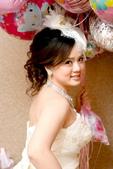 yvonne 新娘~秀榕於土城海霸王結婚造型紀錄:1551251558.jpg