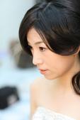 新娘~琳惠於晶宴飯店結婚造型紀錄:1172985075.jpg