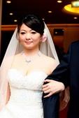 yvonne新娘~詩雅於中和環球國際宴會廳婚宴造型紀錄:1385765747.jpg