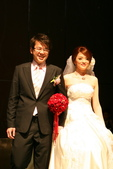 yvonne新娘~Linda於內湖典華飯店結婚造型紀錄:1440348329.jpg