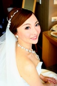 yvonne新娘~婷婷於中壢古華飯店婚宴造型紀錄:0316 (15).jpg