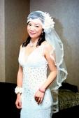 yvonne新娘~Cindy於喜來登飯店婚宴造型紀錄:1480504928.jpg
