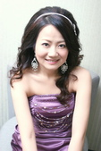 yvonne 新娘~佩明於彭園會館訂婚造型紀錄:1322601463.jpg