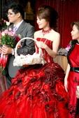 yvonne 新娘~子芸於喜來登飯店婚禮造型紀錄:1564644418.jpg