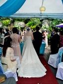 yvonne新娘~玉卿於青青花園會館訂婚&結婚婚宴造型紀錄:1786652666.jpg