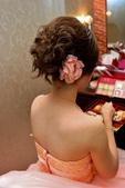 yvonne新娘~律妏於吉立飯店訂婚造型紀錄:1778373536.jpg