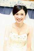 yvonne 新娘~晏容於大直典華結婚造型紀錄:1705316609.jpg