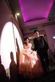 新娘~琳惠於晶宴飯店結婚造型紀錄:1172985063.jpg