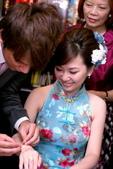 yvonne 新娘~佩怡訂婚&結婚造型紀錄:1656239992.jpg