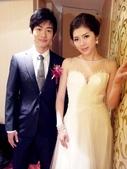 yvonne新娘~婕妤於板橋典華訂婚造型紀錄:20131130_125407.jpg