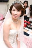 yvonne 新娘~寶玉於板橋典華飯店訂結婚造型紀錄:1683699687.jpg