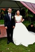 yvonne新娘~玄蓁於晶華園外園飯店婚宴造型紀錄:1345185012.jpg