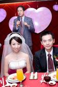 新娘~莉頻:1200733120.jpg