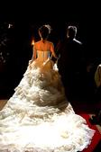 新娘~立穎於麗庭莊園之彩妝造型紀錄:1474931118.jpg