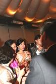 新娘~怡君於青青婚宴會館結婚造型紀錄:1576663229.jpg