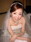 新娘~靜怡於晶宴飯店結婚造型紀錄:1616593774.jpg