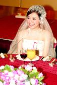 新娘~靜怡於晶宴飯店結婚造型紀錄:1616599187.jpg