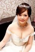 yvonne新娘~彥利於環球國際宴會廳婚宴造型紀錄:1898213506.jpg