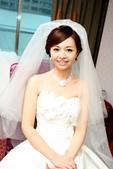 yvonne新娘~芳吟婚宴造型紀錄:1644213447.jpg