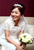 yvonne新娘~怡君於晶華飯店結婚造型紀錄:1463126167.jpg