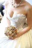 yvonne新娘~婷婷於中壢古華飯店婚宴造型紀錄:0316 (18).jpg