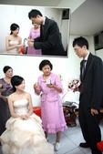新娘~琳惠於晶宴飯店結婚造型紀錄:1172985037.jpg
